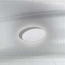 Base ovale