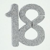 Numeri Fantasy Doppi 12 cm...