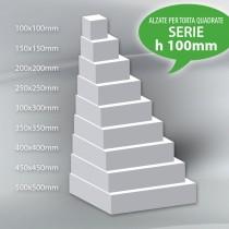 Base per Torta h100mm